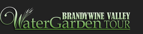 Brandywine Pond Tour