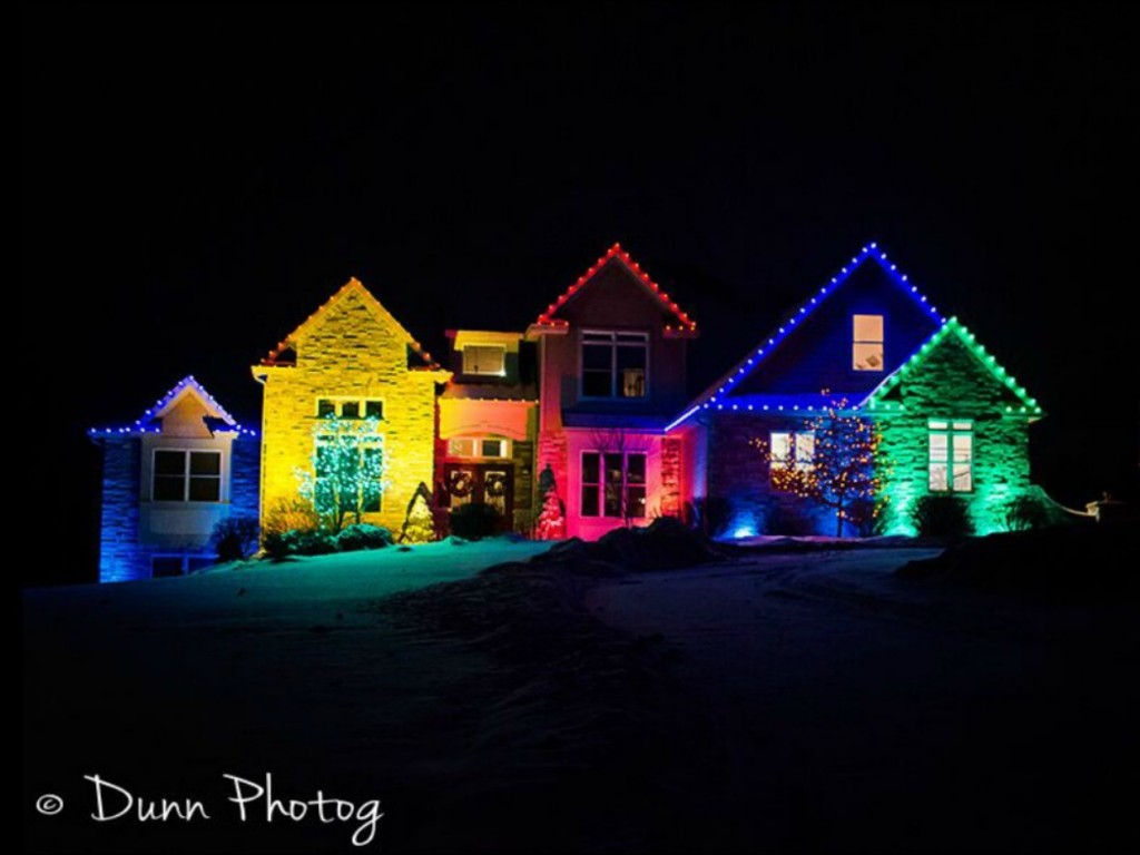 holiday-lighting-installers-in-chester-county-pa-4