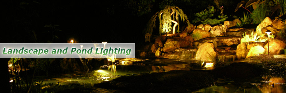 landscape-and-pond-lighting