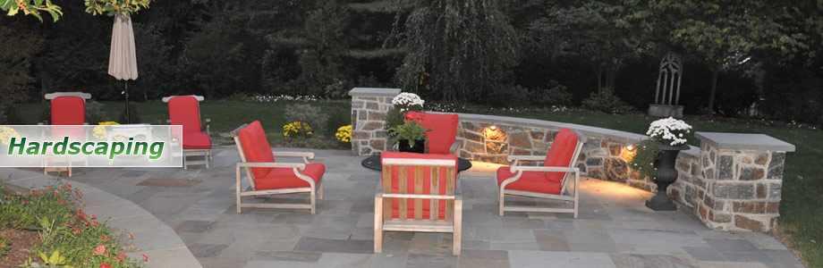 hardscaping-patio