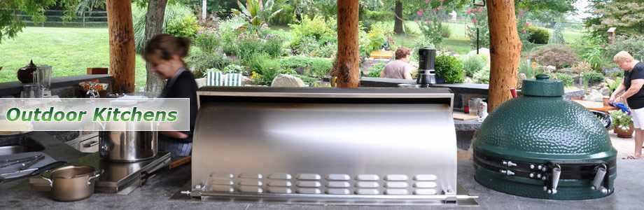 outdoor-kitchen-patio.jpg-slider