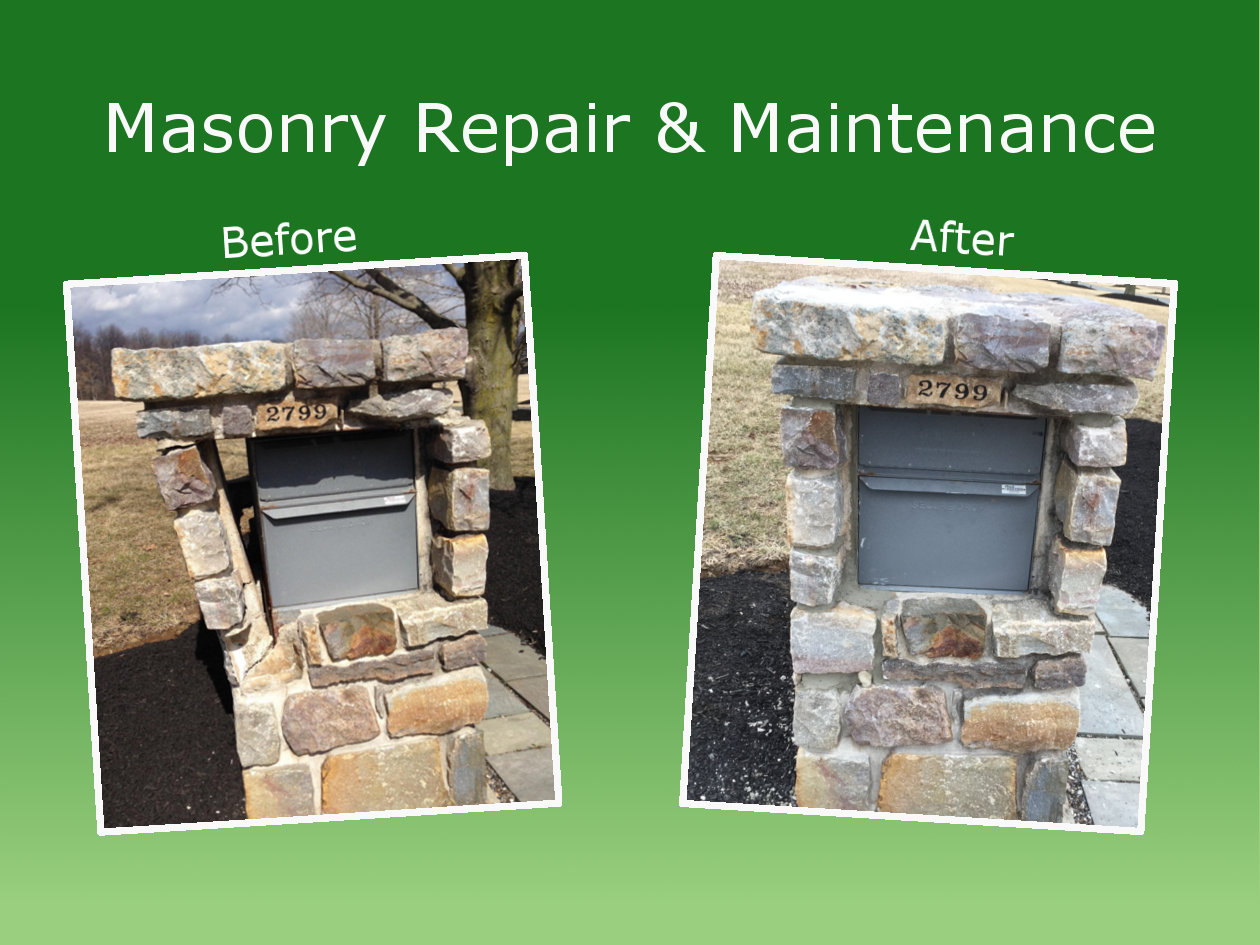 Hardscaping Amp Masonry Pictures Turpin Landscaping