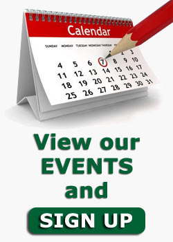 Events at Turpin Landscaping