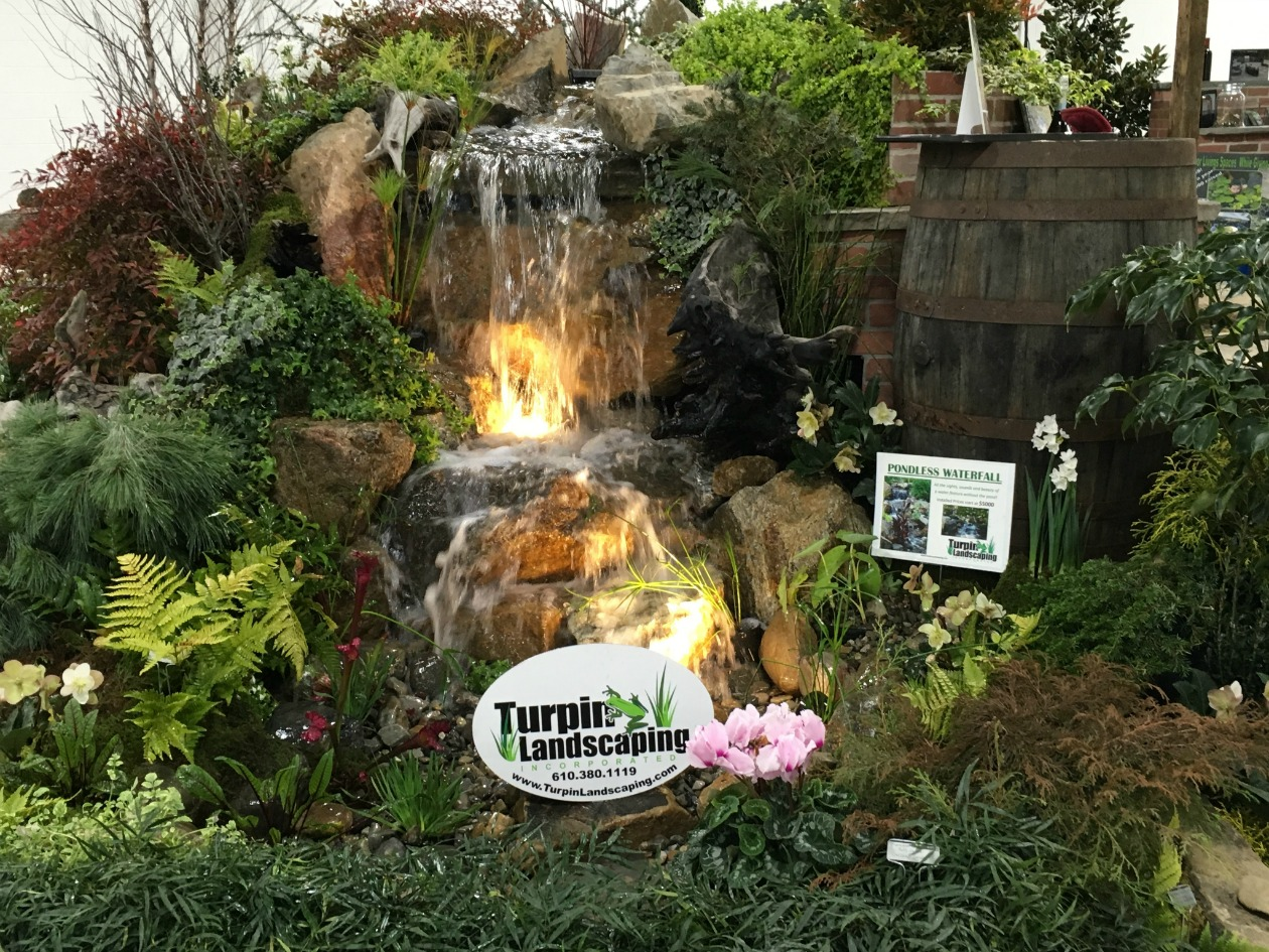 The Landscape Contractor in Montgomery County to Win Best ...