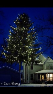 holiday-lighting-installers-in-chester-county-pa-3