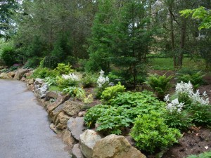 Brandywine Valley Garden Tour 2