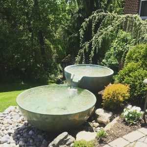 Aquascape_Spillway_Bowls