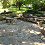 Masonry Contractor in Chester County